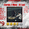 ETERNIA & MOSS – At Last (review – 79%) – 2010
