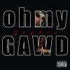 Jay$ee – $hoot The Police ft Bwavy, Malik White, and Teeta (prod. by Ben Waid)