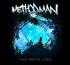 METHOD MAN – The Meth Lab (21 aout + trailer + cover + tracklist)