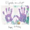 Traduction de FLIPSYDE – Happy Birthday (bébé qu'il a du avorter)