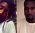 """YOUNG THUG: """"KANYE WEST veut faire un album avec moi et m'a dit que j'étais comme Bob Marley"""""""