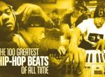 Les 100 meilleures instrus Hip-Hop de tous les temps (Complex)