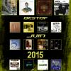 Adramatic – Bestof Juin 2015