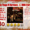 BONE THUGS-N-HARMONY – E. 1999 Eternal (review – 80%) – 1995