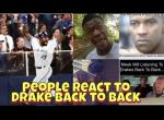 Compilation des Vine hilarants qui se moquent de MEEK MILL après Back To Back (video)