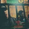 Les BLACK EYED PEAS rendent hommage au Hip-Hop old school dans leur nouveau clip Yesterday (clip video)