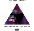 THE GAME ft Migos – Everybody On The Floor