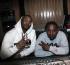 THE GAME ft KENDRICK LAMAR – The Documentary 2 (snippets)