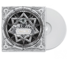 JAY ELECTRONICA – Act II: Patents Of Nobility sortira le 10 octobre 2015