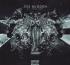 JOE BUDDEN – All Love Lost (25 Septembre + cover)