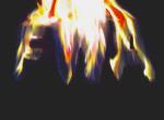 Traduction des meilleurs passages de LIL WAYNE sur Free Weezy Album