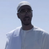 ODDISEE – Belong To The World (clip video)