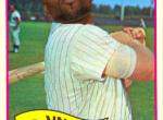 28 rappeurs en carte baseball
