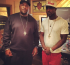 YOUNG BUCK ft TRICK TRICK – Bout That Life (RICK ROSS diss)