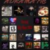 Adramatic – Bestof Hip-Hop 2013