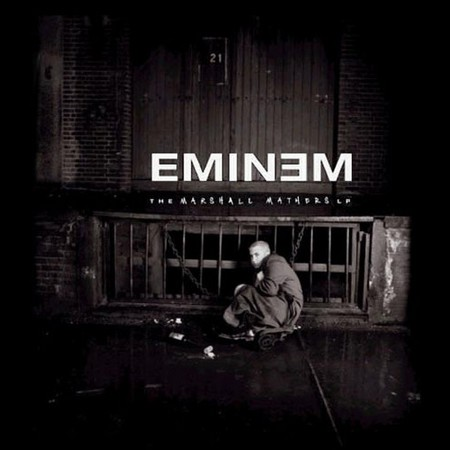 eminem_the_marshall_mathers_lp_album_cover