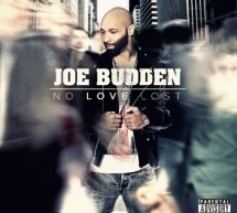 Joe Budden – No Love Lost (album stream)