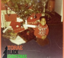 Torae – Black Christmas (album)