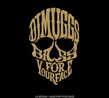 DJ Muggs – Bass For Your Face (album stream)