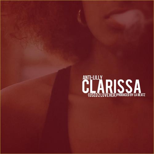 20130509-CLARISSA