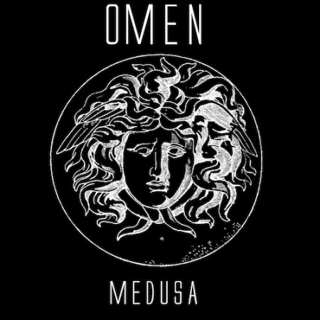Medusa-450x450