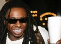 Lil Wayne victime d&#8217;une nouvelle attaque