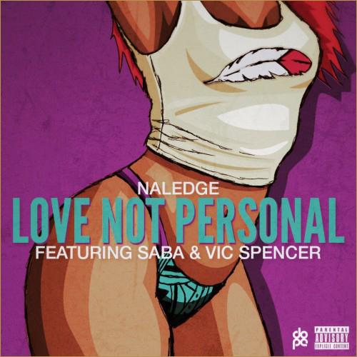 naledge
