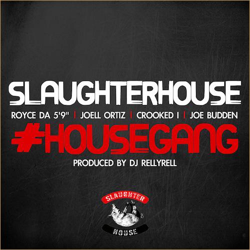 slaughterhouseHG