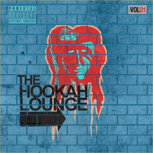 thehookahlounge1cover