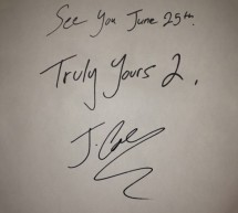 J. Cole – Truly Yours 2 (album)