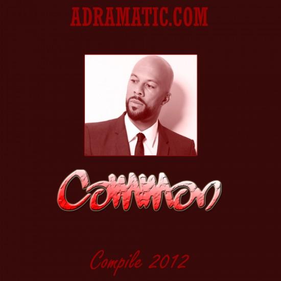 CoverCommon