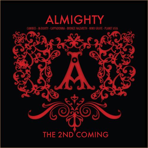 almightyT2C