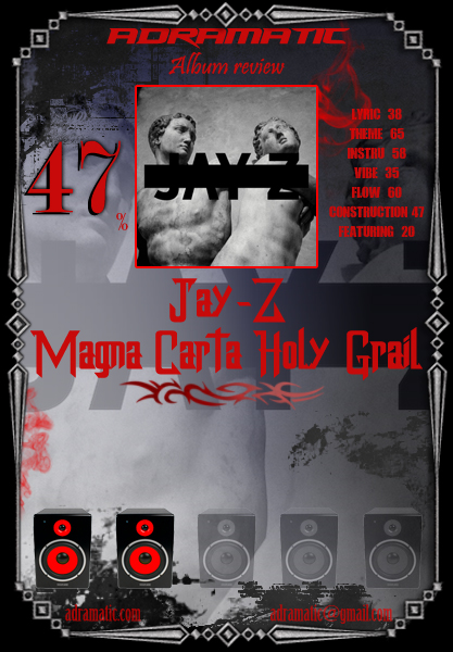 jayz-magnacarta