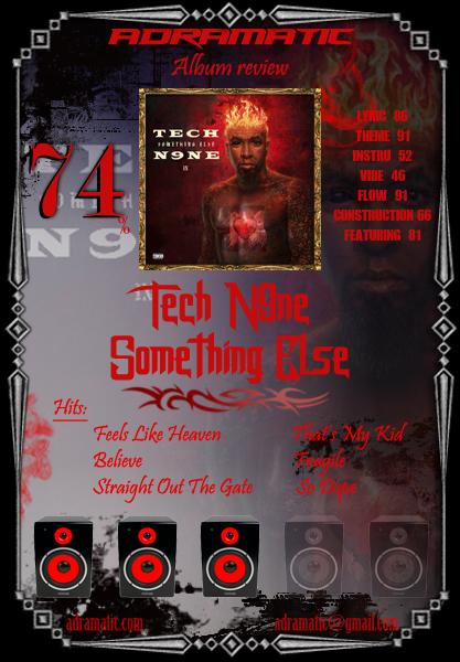 techn9ne-somethingelse