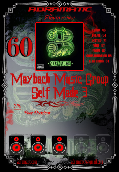 mmg-selfmade3