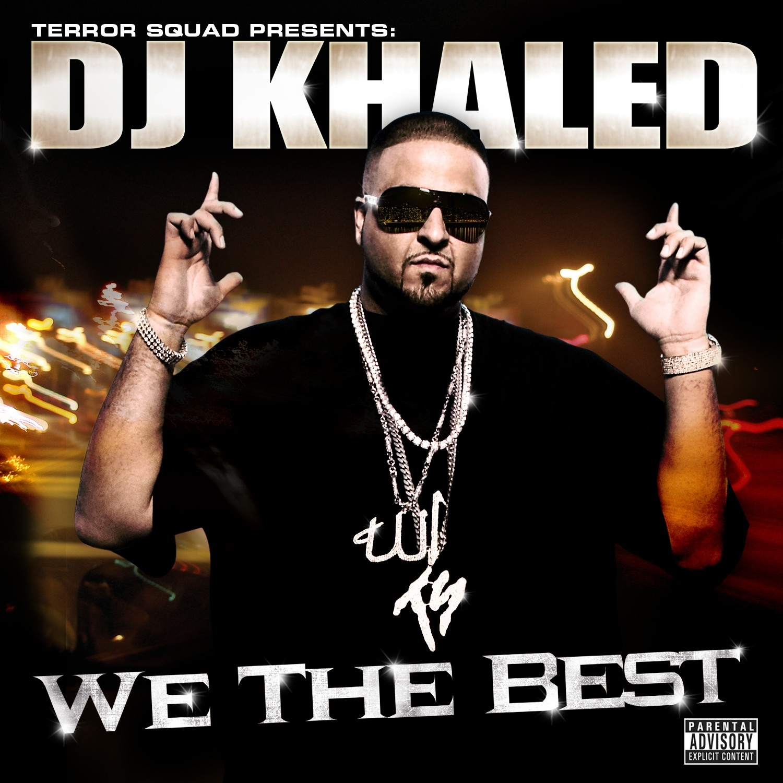 Les Albums De Dj Khaled En Chiffres Adramatic Hip Hop Rap Us
