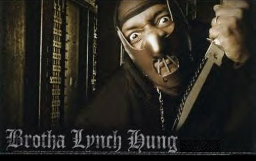 Brotha+Lynch+Hung+BrothaLynchHung01