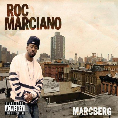 16RocMarcianoMarcberg