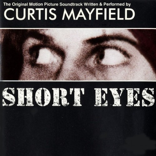 18ShortEyesSoundtrack