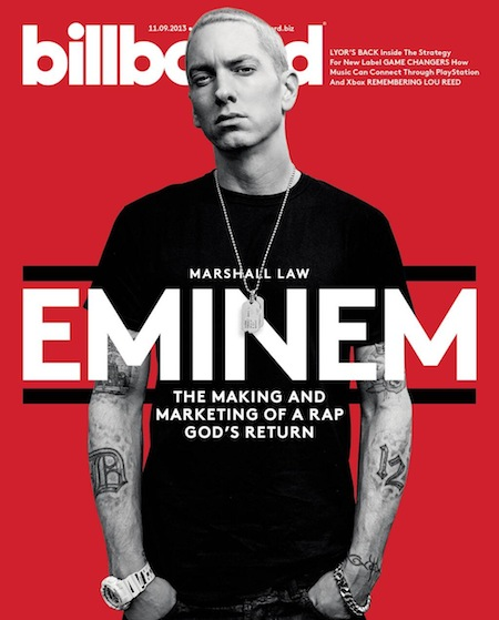 eminem-billboard