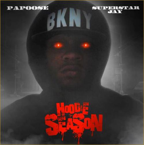 papoose-hoodie-season1