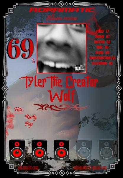 tylerthecreator-wolf