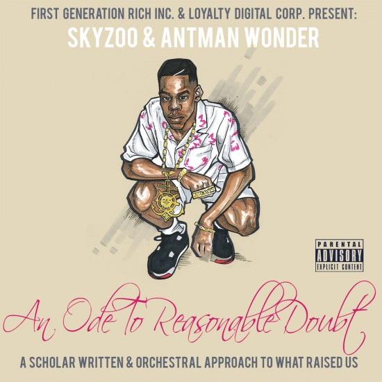 Skyzoo-x-Antman-Wonder-AOTRD-front-cover-BIG