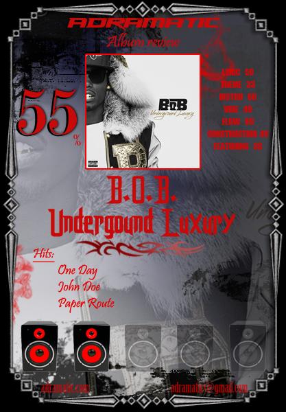 bob-undergroundluxury