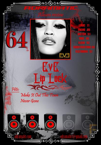 eve-liplock