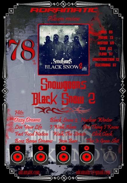 snowgoons-blacksnow2
