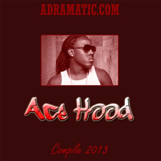 AceHood