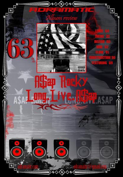 asaprocky-longliveasap