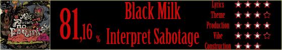 blackmilk-interpretsabotage