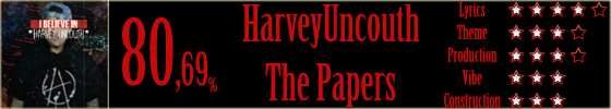 harveyuncouth-thepapers